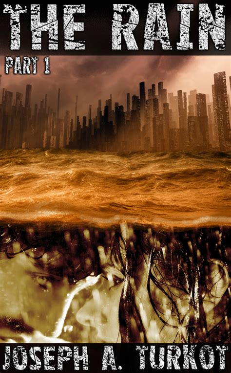 threat of raine book 2 in the lynch brothers series the lynch series volume 2 books what is the a post apocalyptic story official