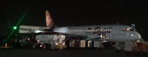 batik air batam review of batik air flight from batam island to jakarta in