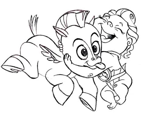 coloring pages of unicorns and pegasus pegasus coloring pages unicorn and pegasus coloring pages