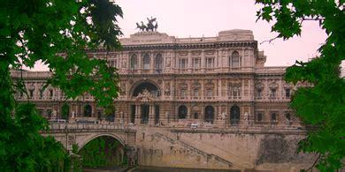 multinazionali con sede a roma avv salvatore italia diritto lavoro previdenza