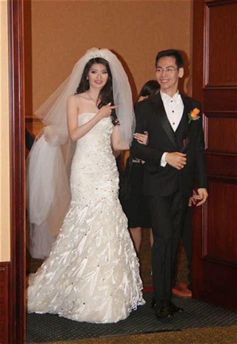 desain gaun couple desain gaun pengantin terbaik ragam fashion