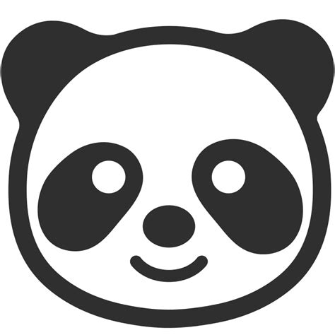 panda emoji tattoo emoji 1 autres coloriages 224 imprimer