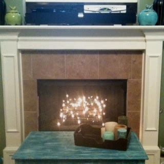 Childproofing A Fireplace by 25 Best Ideas About Childproof Fireplace On