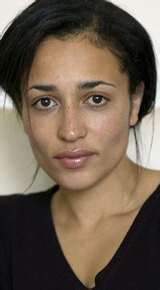 Studying Zadie Smith by I M Busy Protesting To Study Class Degrees Fall