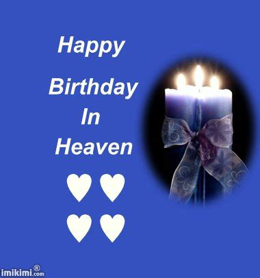 Happy Birthday Quotes For Someone In Heaven Condolences For Anthony Rocco Quot Rocky Quot Rocco Burton March