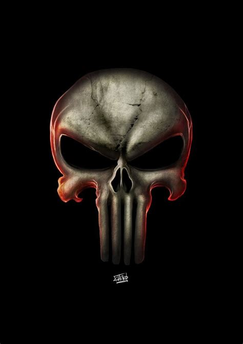 25 unique punisher logo ideas on pinterest the punisher