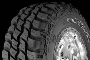 Trail D T Tires Hercules 174 Trail Digger M T Tires Winter All Terrain Tire