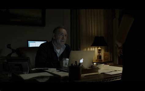 House Of Cards Underwood by Macbook Pro 15 Frank Underwood House Of Cards Tv Show