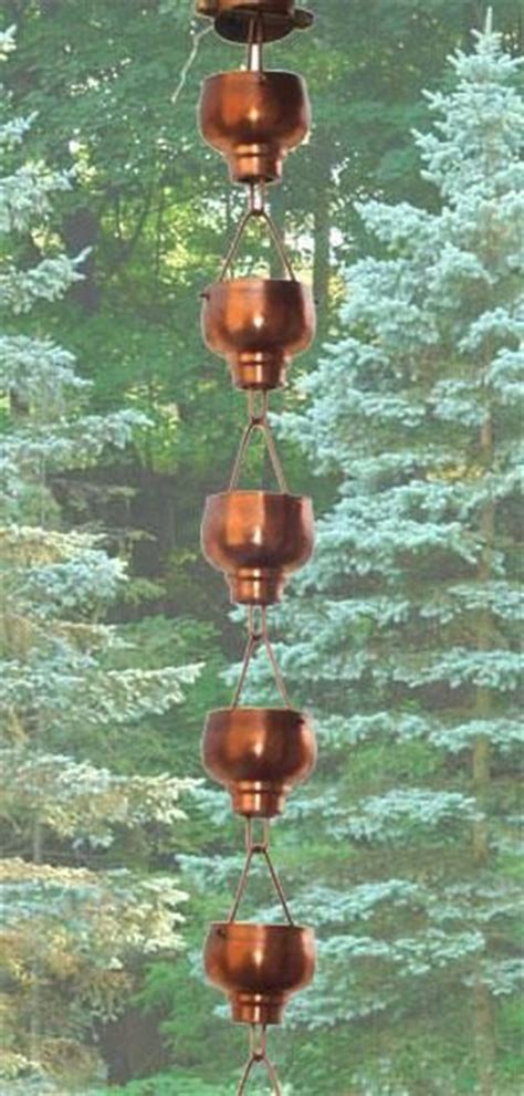 Cupolas For Sale Lowes 17 Best Images About Chains On Downspout