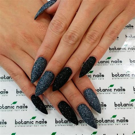 Gel Nail Ideas by Gorgeous Gel Nail Designs To Try Naildesignsjournal