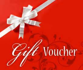 gift voucher option 2 25