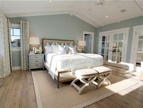master bedroom gray paint colors home  keki