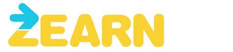Parent Letter Zearn Centennial Elementary School Centennial Elementary Homepage
