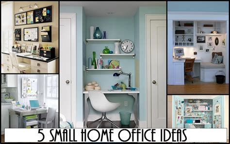 home office ideas for small spaces design of your house