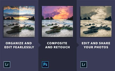 lightroom tutorials photographers get started with photography in lightroom classic and