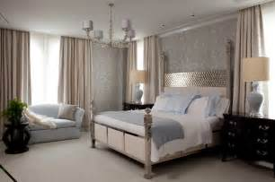 modern bedroom wallpaper bedroom background wallpapers win10 themes