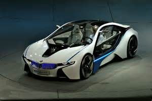Bmw M8 2015 Bmw Won T Launch A Hotter I8 But Sports Car Still