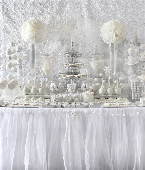 all white bridal shower ideas trueblu bridesmaid resource for bridal shower and bachelorette