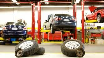 Honda Auto Shop Northgate Auto Repair