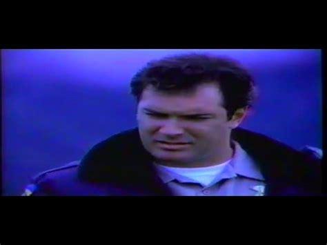 patrick warburton commercial 1998 patrick warburton cadillac commercial youtube