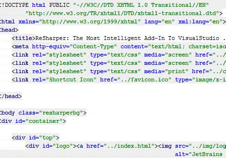 Html Design Background Codes | unknown background style at phpstorm html code stack