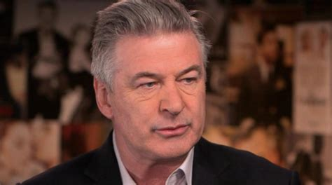 alec baldwin foundation alec baldwin s using his nonprofit foundation s twitter