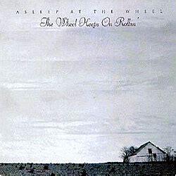 asleep at the wheel dusty skies mix lp discography asleep at the wheel discography
