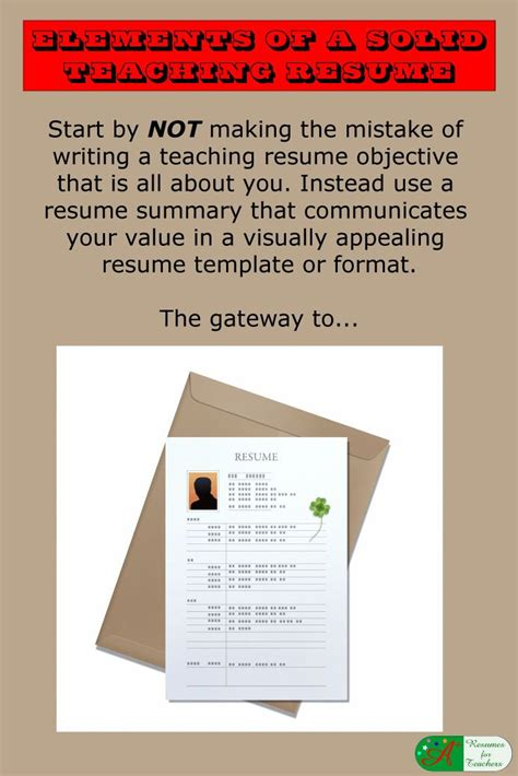 Resume For Career Change To Teaching 219 best changing careers to teaching or education