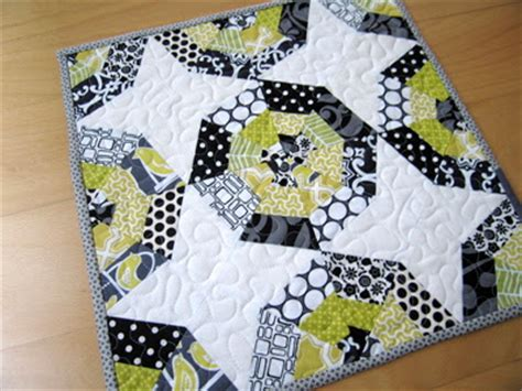pattern for spider web quilt creative ideas for you free pdf quilt patterns