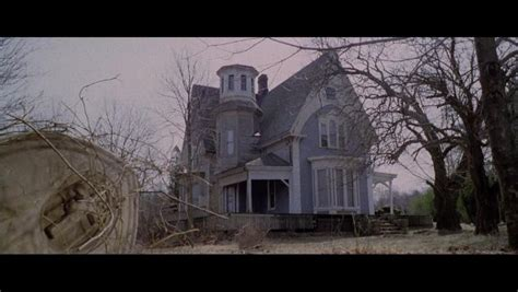 house by the cemetery the house by the cemetery blu ray review film at the