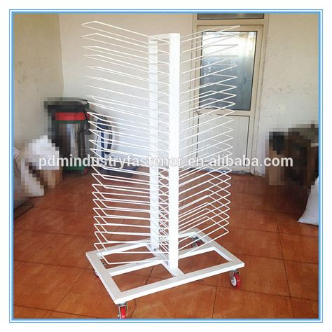 cabinet door display racks metal cabinet door drying rack buy door drying rack