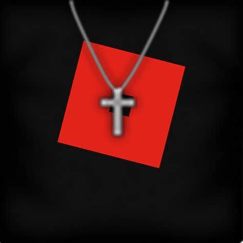 fan made t shirts fan made roblox t shirt pixteller design 229183