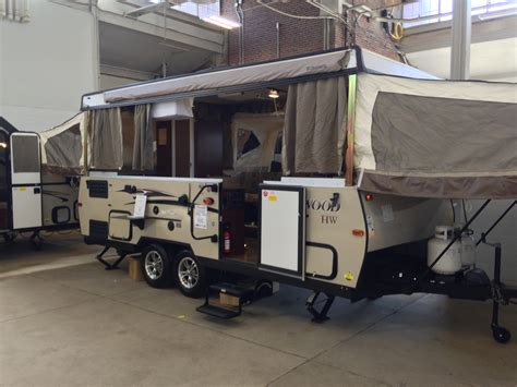 Diy Hard Floor Camper Trailer Plans september 2014 the small trailer enthusiast