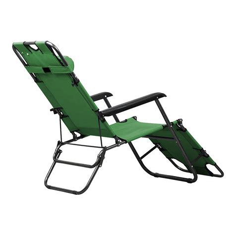 chaise lawn chairs metal folding chaise lounge chair patio outdoor pool beach