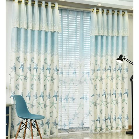 irc section 280g baby blue star curtains 28 images baby blue and white