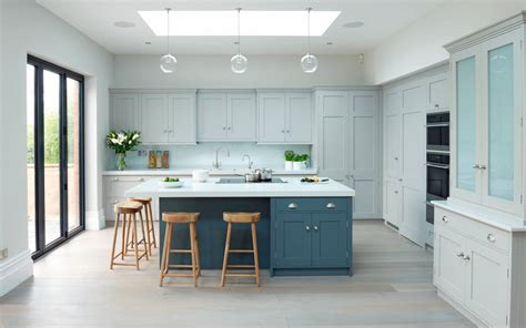 the kitchen island serves many purposes design indulgences 10 modern kitchen islands