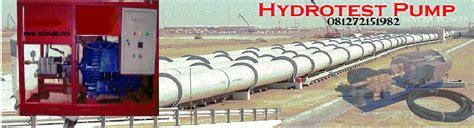 Pompa Hydrotest 170 Bar pompa hydrotest 150 bar pompa hawk 280 bar pompa