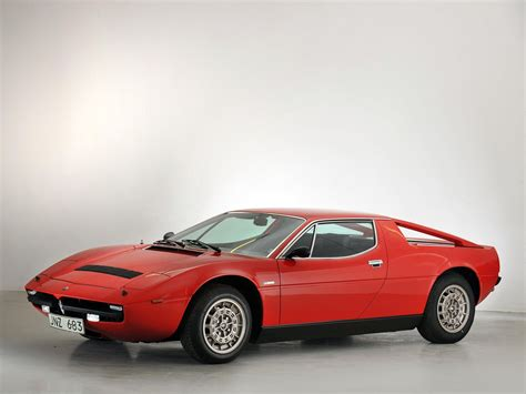 maserati merak 1976 maserati merak information and photos momentcar