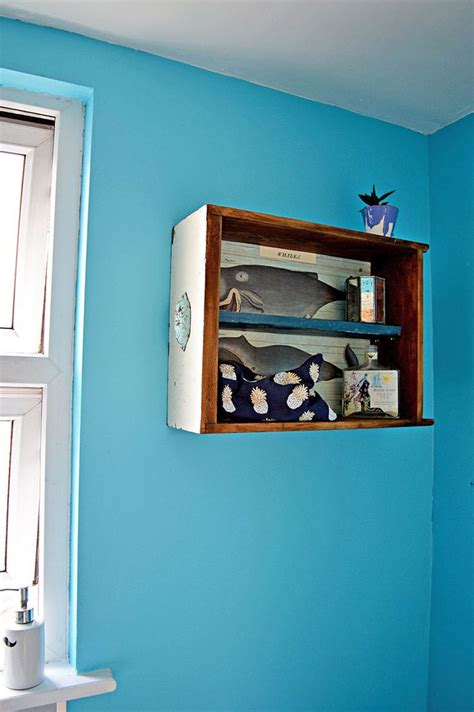 Bathroom Wall Cabinet With Drawers by 1980 Best Inspiring Diys Images On