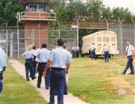 Nc Doc Records Carolina Inmate Search Inmate Locator