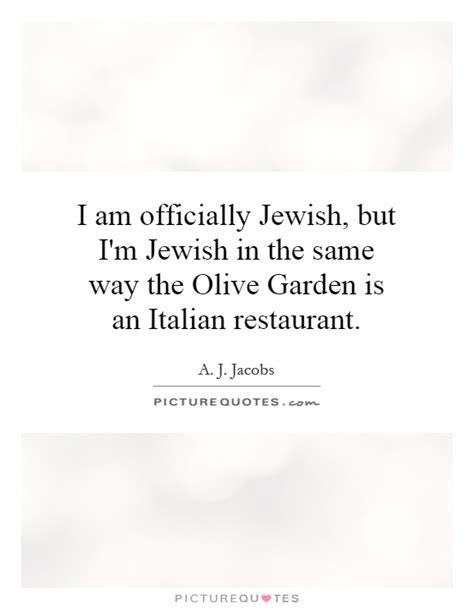 olive garden quotes olive garden quotes quotesgram