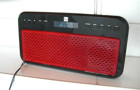 Digital Radio Badezimmer by Digital Radio Badezimmer Preshcool Verschiedene