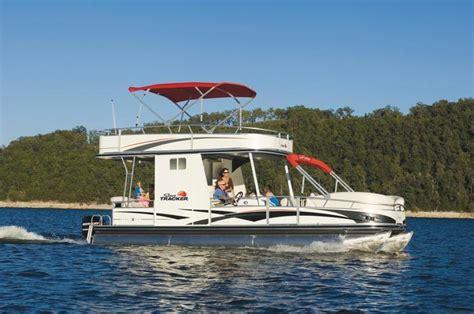 catamaran cruiser party cat image detail for new boats sun tracker pontoon boat