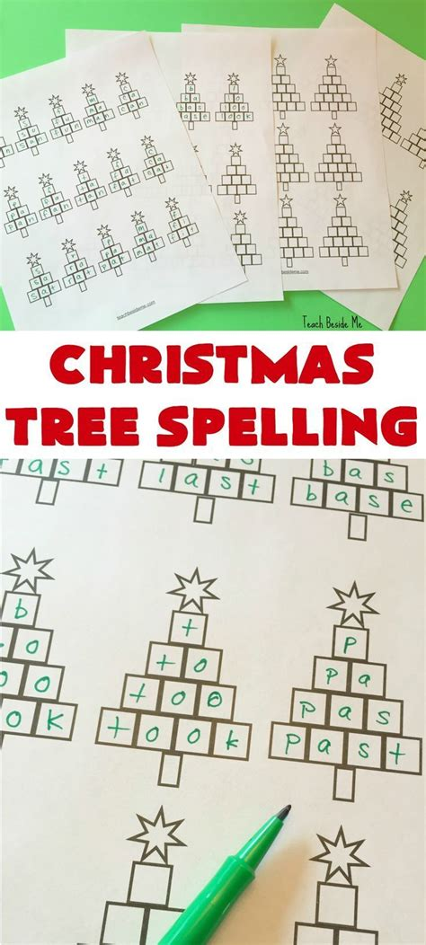 1000 images about spelling worksheets on pinterest