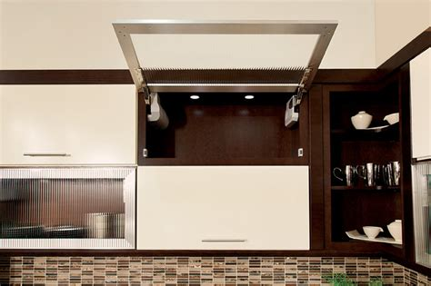 top hung kitchen cabinet hinges hinge top wall cabinet contemporary kitchen cabinetry