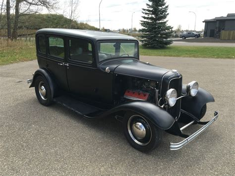 1932 ford for sale 1932 ford fordor sedan for sale