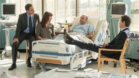 white collar couch tuner white collar s5e13 is safe 1