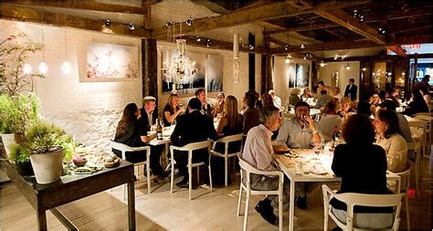 restaurant review abc kitchen nytimes