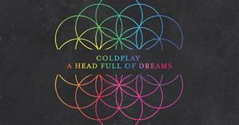 Christmas Lights Coldplay Videos Coldplay