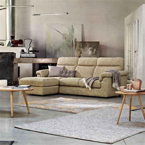 awesome poltrone e sofa promozioni pictures acomo us